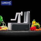 LURCH  Super Spiralizer thumbnail